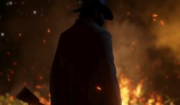 red-dead-redemption-2-trailer-logo