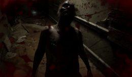 resident-evil-7-zombie-logo