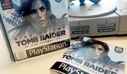 rise-of-the-tomb-raider-20th-anniversary-playstation-1-presskit-logo