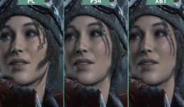 rise-of-the-tomb-raider-comparatif-graphique-logo