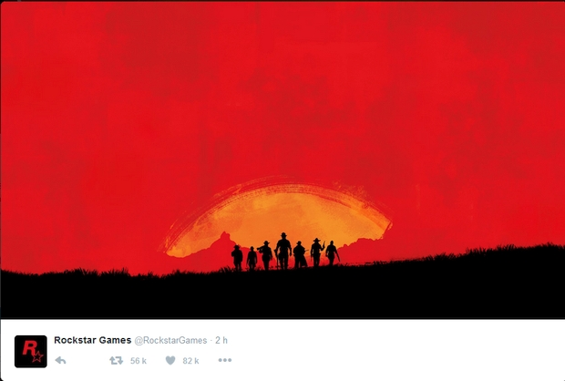 rockstar-red-dead-redemption-2-teaser-bis-image