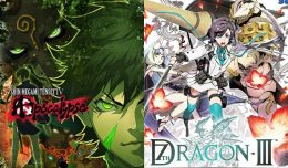 smt-4-tensei-7th-dragon-3