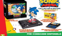 sonic-mania-collector-europe