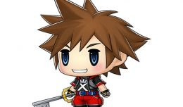 sora-world-of-final-fantasy