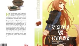 spice-wolf-volume-4-light-novel-ofelbe