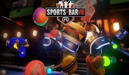sports-bar-vr-test-video-review-playstation-vr