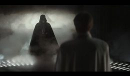 star-wars-rogue-one-last-trailer-logo