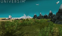 the-universim-preview-screen-logo