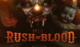 until-dawn-rush-of-blood-test-logo