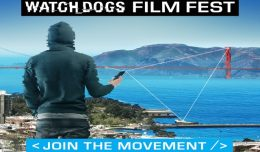 watch-dogs-2-film-festival