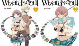 wizards-soul-vol-1-2-critique-logo