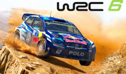 wrc-6-kylotonn-test-review-screen-logo