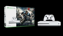 xbox-one-s-gears-of-war-1tb-pack