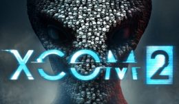 xcom-2-test-video-review-logo