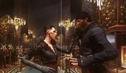dishonored-2-comparatif-ps4-pro