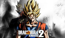 dragon-ball-xenoverse-2-test-review-screen-logo