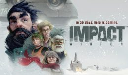 impact-winter-logo-final