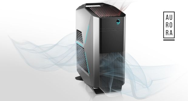 alienware-dell-aurora