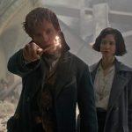 """""""Un casting de choix pour un excellent film dans l'univers de Harry Potter"""""""