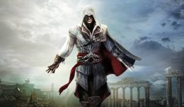 assassins-creed-the-ezio-collection-artwork-final-logo