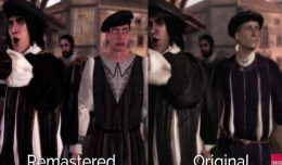 assassins-creed-the-ezio-collection-weird-characters-creepy