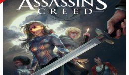 assassins-creed-titan-comics-project-phoenix-logo