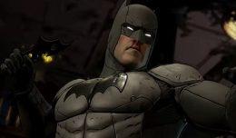batman-telltale-episode-4-gotham-gardian-logo