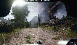 battlefield-1-comparatif-ps4-pro-4k-ps4-fat-1080p