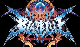 blazblue-central-fiction-test-review-screen-logo