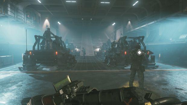 call-of-duty-infinit-warfare-4k-screens-1