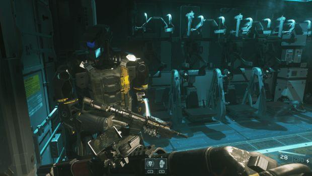 call-of-duty-infinit-warfare-4k-screens-4