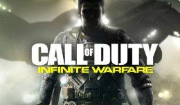 call-of-duty-infinite-warfare-test-review-screen-logo