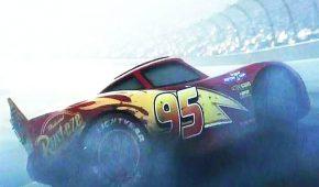 cars-3-dark-logo