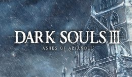 dark-souls-3-ashes-of-ariandel-test-review-critique-screen-logo