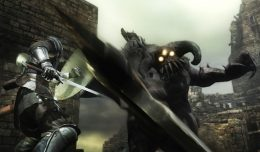 demons-souls-playstation-3