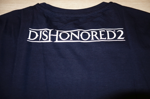 dishonored-2-kit-presse-press-kit-collector-deballage-unboxing-screen-14