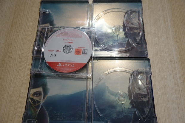 dishonored-2-kit-presse-press-kit-collector-deballage-unboxing-screen-4