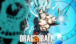 dragon-ball-xenoverse-blue-goku