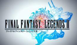 final-fantasy-dimensions-2-logo