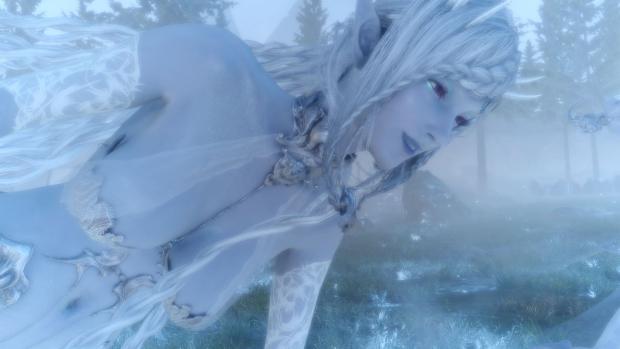 final-fantasy-xv-15-shiva-screen-1