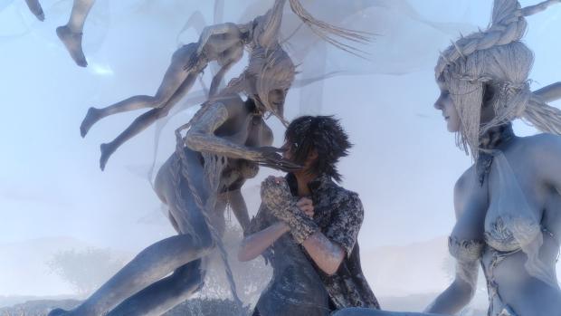 final-fantasy-xv-15-shiva-screen-2