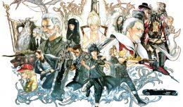 final-fantasy-xv-mmo