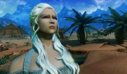game-of-thrones-skyrim-trailer-season-one-daenerys