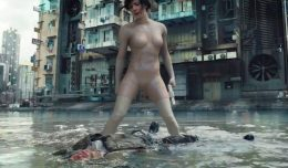 ghost-in-the-shell-scarlett-johansson-sexy-fight