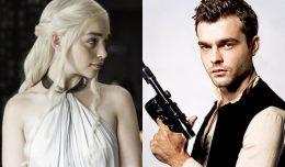 han-solo-movie-spin-off-emilia-clarke-alden-ehrenreich-love-story-daenerys