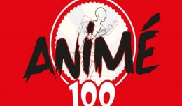 japan-expo-anime-100-logo