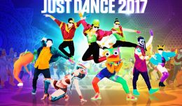 just-dance-2017-test-review-screen-logo