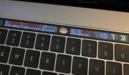 mac-book-pro-doom-touch-bar