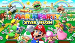 mario-party-star-rush-test-review-nintendo-3ds-screen-logo