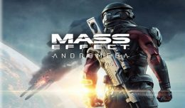 mass-effet-andromeda-cover-jaquette-logo-deluxe-edition-final